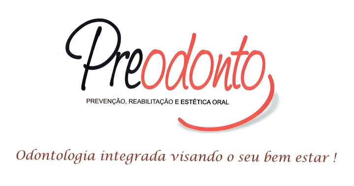 preodondo