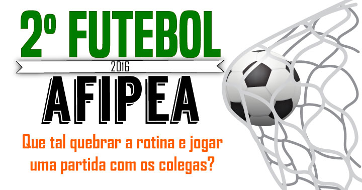 futebol-afipea-post