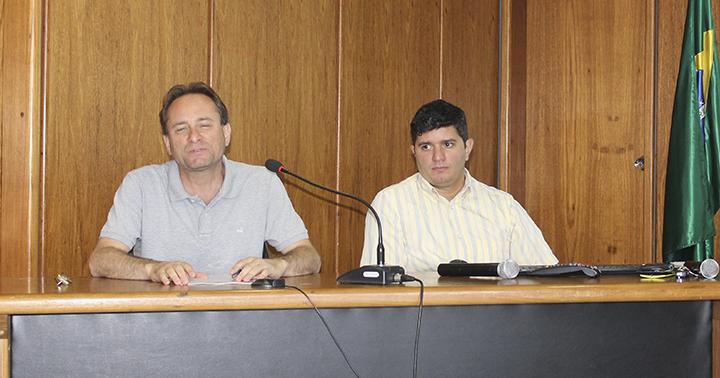 reuniao-16-09-post